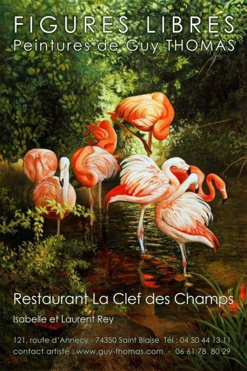 figure-libre-2.jpg FIGURES LIBRES - Exposition prolongée au Restaurant La Clef des Champs à St Blaise, Haute Savoie